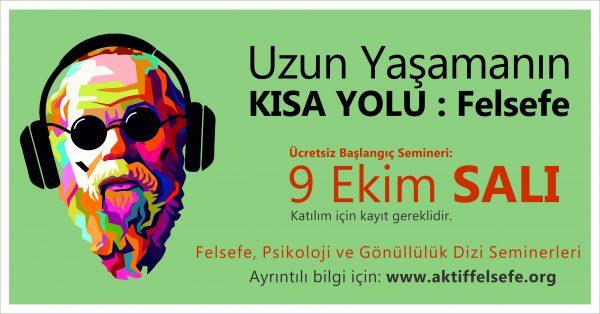 9_ekim_18_genel_tanitim_son_web
