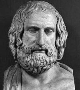 Anaxagoras (Anaksagoras)
