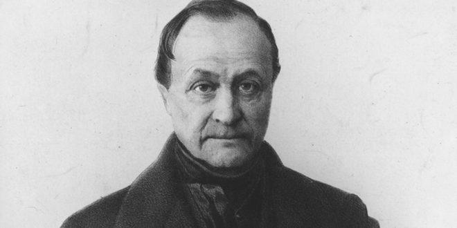 Auguste-Comte-001
