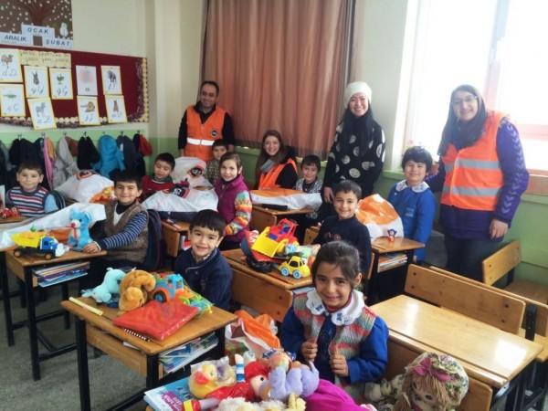 Bursa_54YOYA_Ocak2016_04