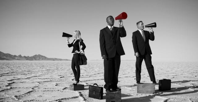 Business_Communications_0