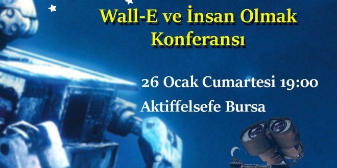 DDE4F1D9-2391-45BC-A14B-6EA0B93F7669