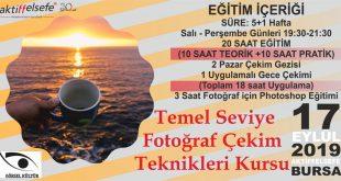 FOTO EYLÜL