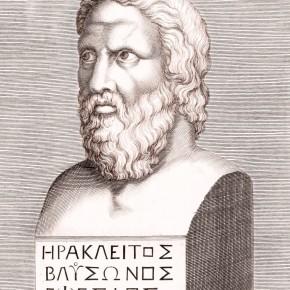 Heraclitus 01