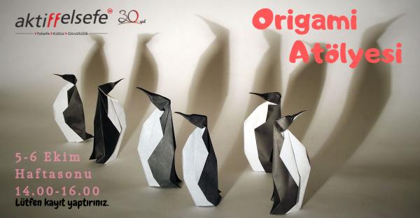 Origami Atölyesi_facebook
