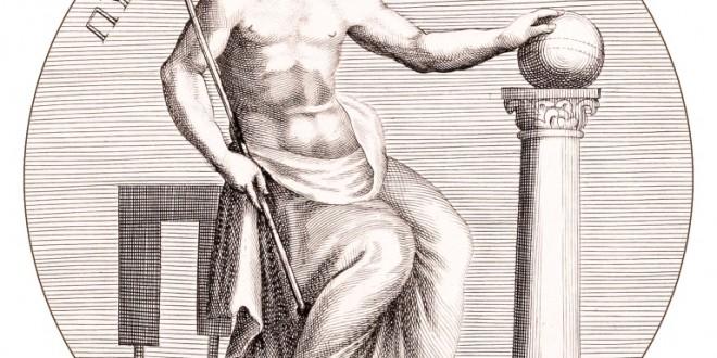 Pythagoras 02B