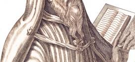 Sf. Augustin