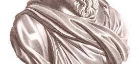 Socrates 02
