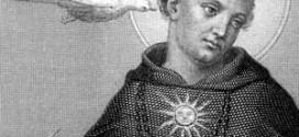 Thomas Aquinas 2