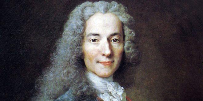 Voltaire_2