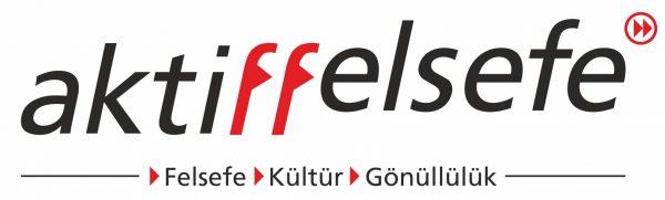 aktiffelsefe_logo_30_yıl_tayfun