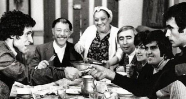 arzu-film-in-arsivinden-1964-d_14 (1)