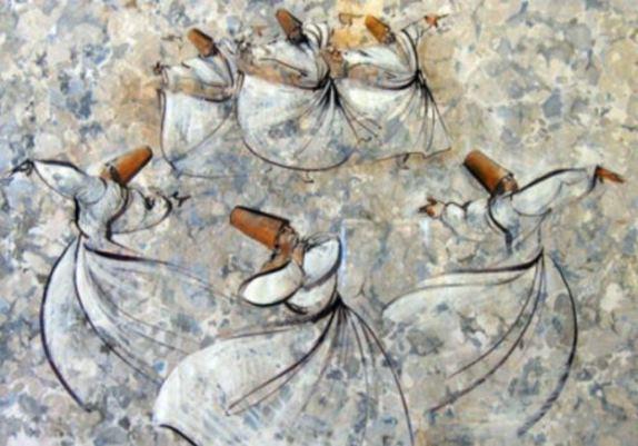 ebru-sanati--i295861-1200x630