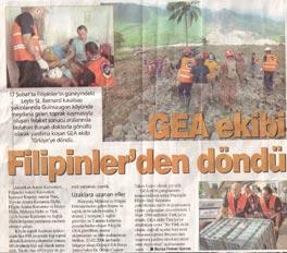 gazete12
