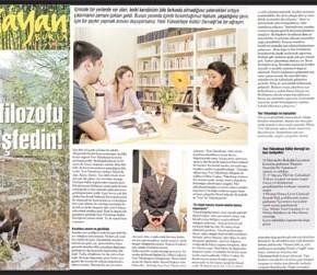 gazete13