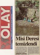 gazete14