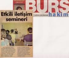 gazete5