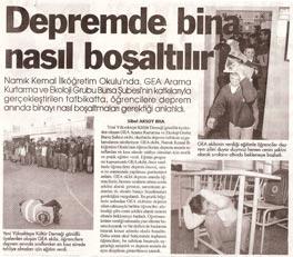 gazete7
