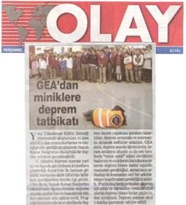 gazete8