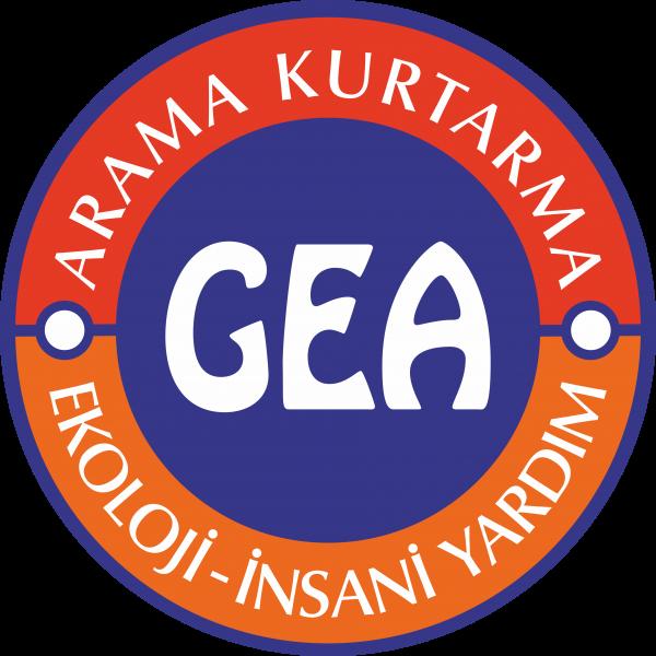 gea güncel logo