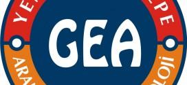 gea_logo
