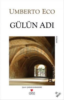 gulun_adi