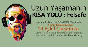 19_eylül_18_milli_tanitim_son.cdr