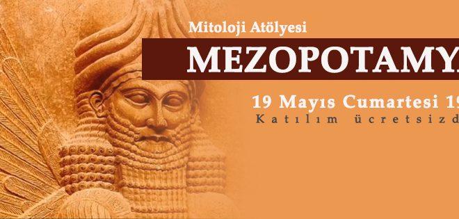 MEZOPOTAMYA MITOLOJISI PDF DOWNLOAD