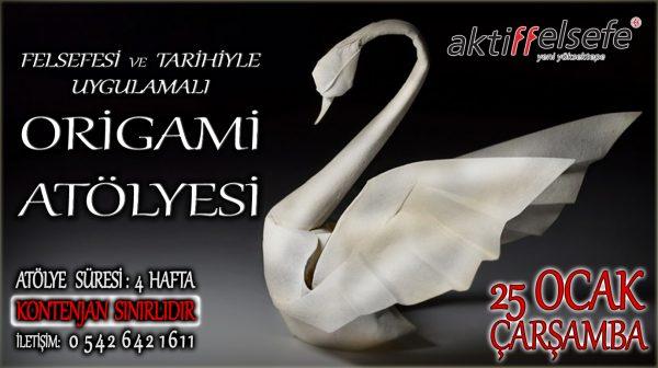 origami afiş-V2