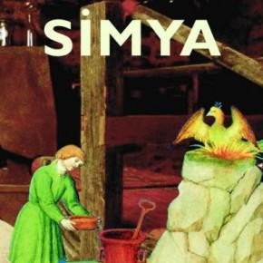 Simya - Delia Steinberg Guzman