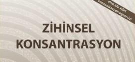 slider_zihinsel-konsantrasyon_tn