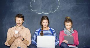 sosyal-medya-ve-sosyal-psikoloji