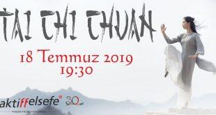 taichi-2 küçük
