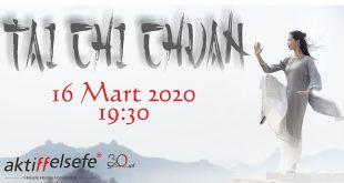 taichichuan 16032020 küçük