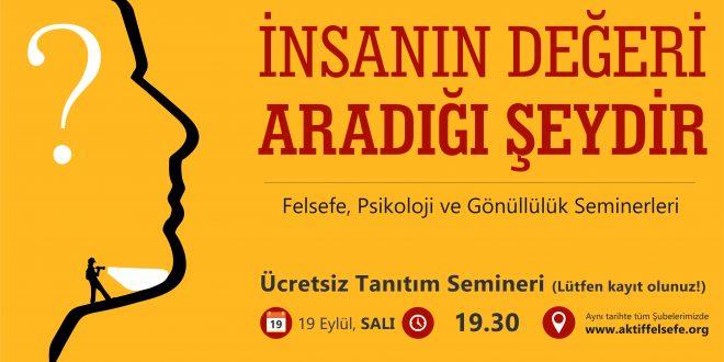 web_sitesi_19_eylul_tanitim