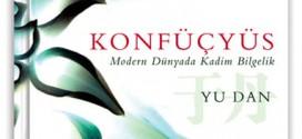 17_konfucyus