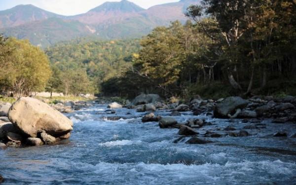1nehir_resimleri_nehir_manzaralari_6