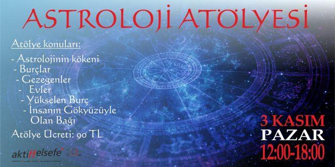 Astroloji 2019