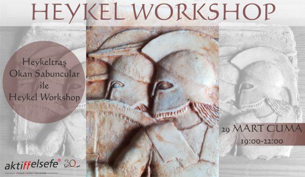 Heykel Workshop2