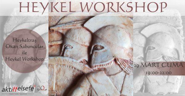 Heykel Workshop2 facebook