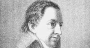 PSM_V65_D088_Johann_Gottlieb_Fichte