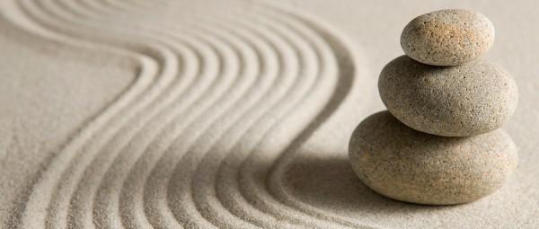 Zen-sedona-acupuncture