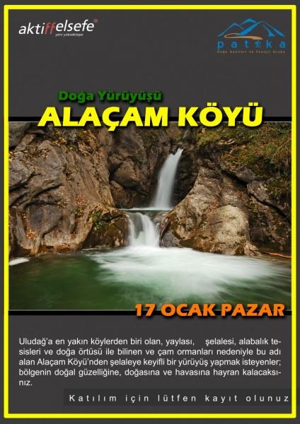 alacamgezisi_170116_web