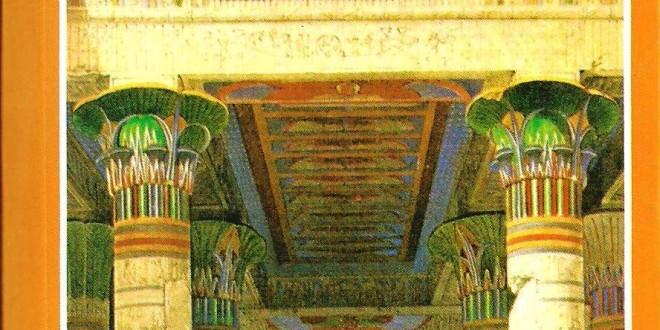 Atlantis'in Son Prensi Ankor