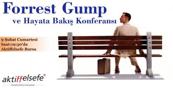 forrest gump-2