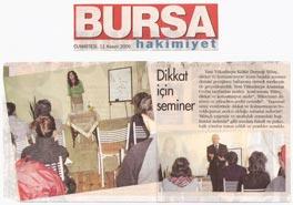 gazete10