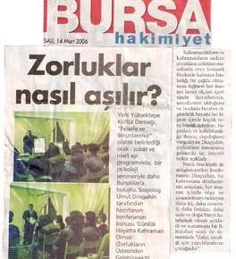 gazete11