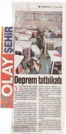 gazete15
