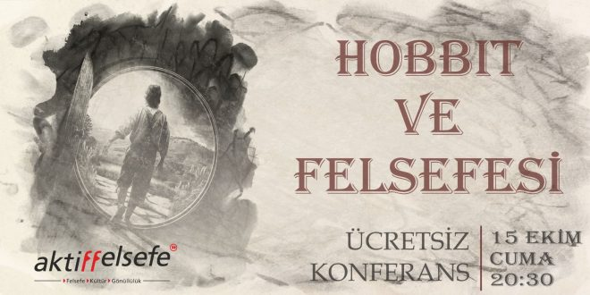 hobbit wordpress küçük