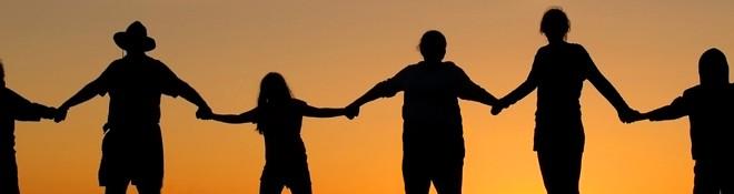 holding-hands-banner